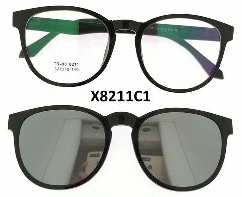 X8211C1