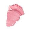 303 нежный розовый