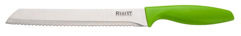 Нож для хлеба 93-KN-FI-2