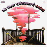 The Velvet Underground / Loaded (LP)