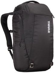 Рюкзак городской Thule Accent Backpack 28L черный