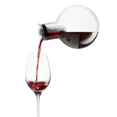 Декантер для вина Eva Solo, 0,75 л, фото 3