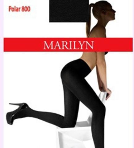 Колготки Marilyn Polar 200