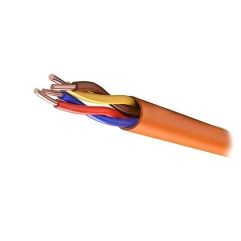 КПСнг(А)-FRHF 2*2*0.5 мм² (Ø 0.8 мм)