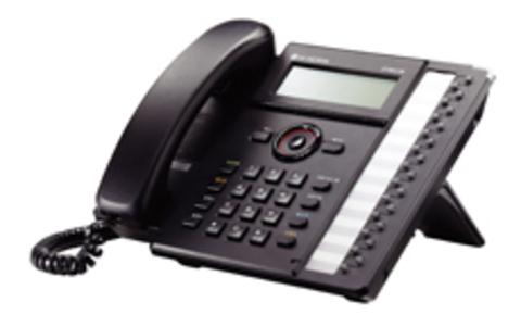 LIP-8024D