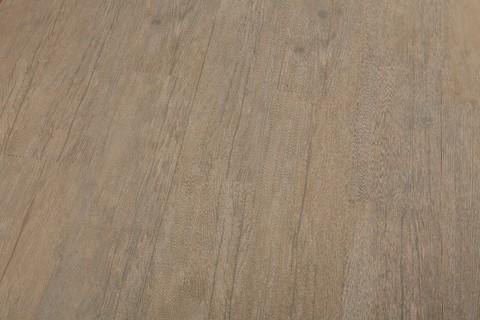 Кварц виниловый ламинат Decoria Public Tile DW 1405 Дуб Ньяса