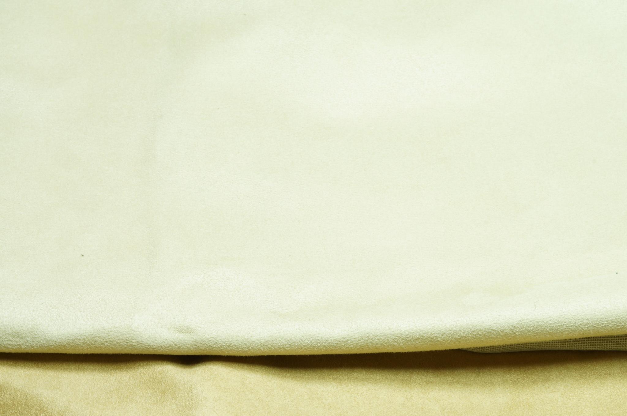 Обшивка потолка Газ 21 алькантара светлая