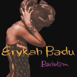 Erykah Badu / Baduizm (2LP)