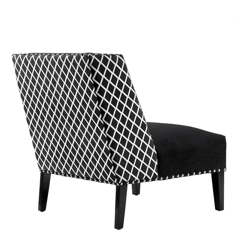 Кресло Eichholtz 108105 Columbia