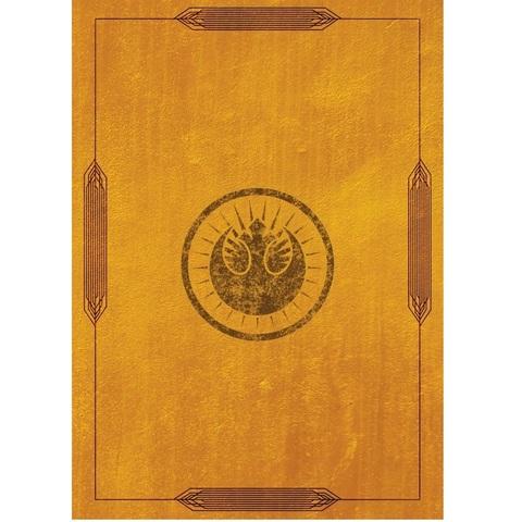 Книга Ситхов и Путь Джедая. Полное рук. по управл. Силой (комплект в коробе)