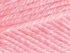 170 (розовый леденец)