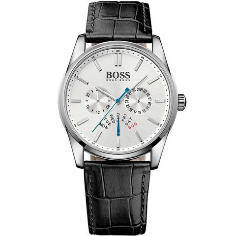 Часы Hugo Boss HB1513123