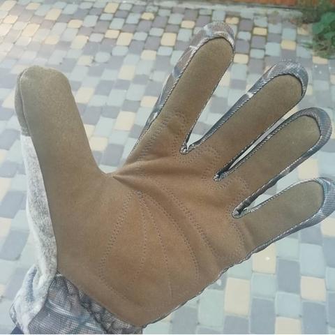 Теплые водонепроницаемые перчатки Avery Hunter Gloves