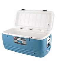 Купить Термоконтейнер Igloo MaxCold 120 ULTRA напрямую от производителя недорого.