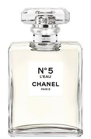 Chanel Chanel No 5 L Eau EDT