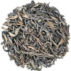 Высокогорный зеленый чай, 50 г.
