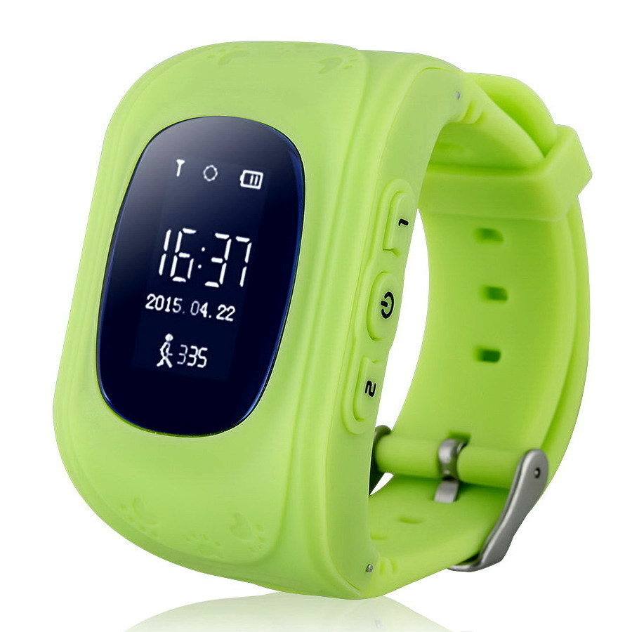 Часы Детские часы Smart Baby Watch Q50 LED smart-baby-watch-q50_06.jpg