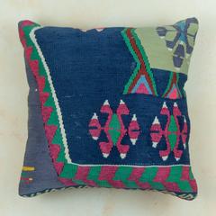 Pillow_Turkey_ DI900002