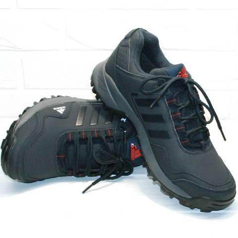 Трекинговые кроссовки демисезонные. Мужские кроссовки adidas climacool. Термо кроссовки adidas terrex – R.