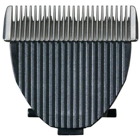 Нож BaByliss Pro к машинке FX770E (40мм)