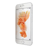Apple iPhone 6s 128GB Silver - Серебристый без функции Touch ID