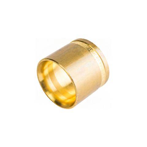 Гильза надвижная STOUT - 32 (для труб из сшитого полиэтилена)