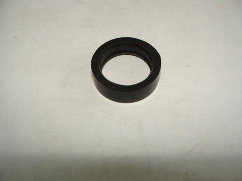 Кольцо упл. опоры рулевой  колонки 3163