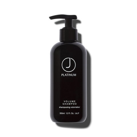 Шампунь для объема / J Beverly Hills Volume Shampoo