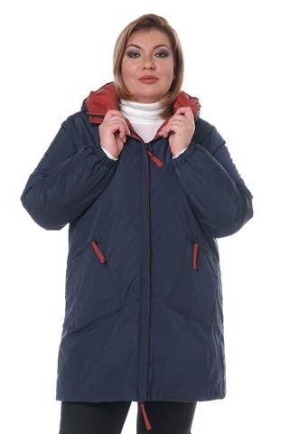 Куртка-2872