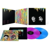 Sparks / A Steady Drip, Drip, Drip (Coloured Vinyl)(2LP)