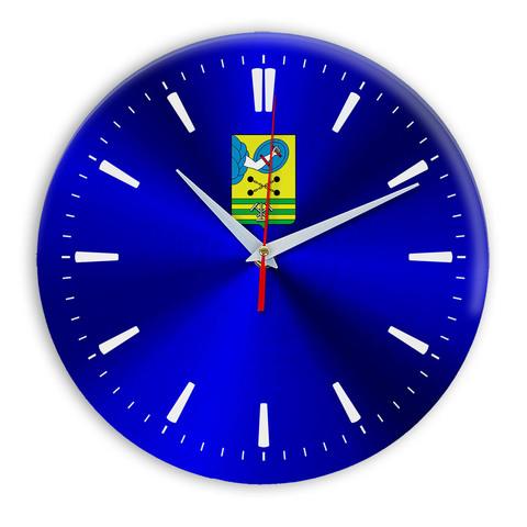 часы в гостиную настенные Петрозаводск 19