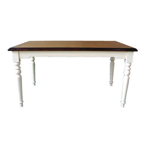 стол RV11256