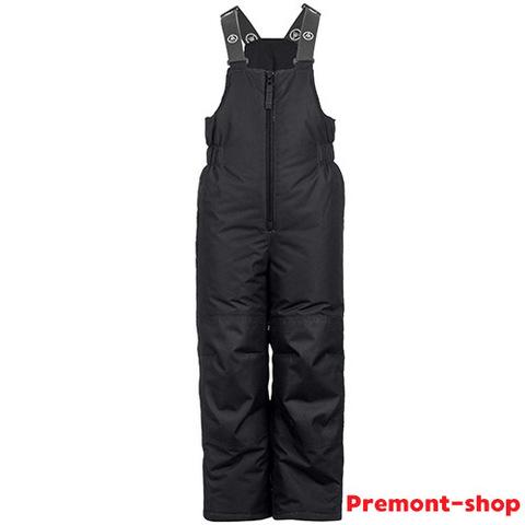 Комплект куртка полукомбинезон Premont Кермодский медведь WP82205