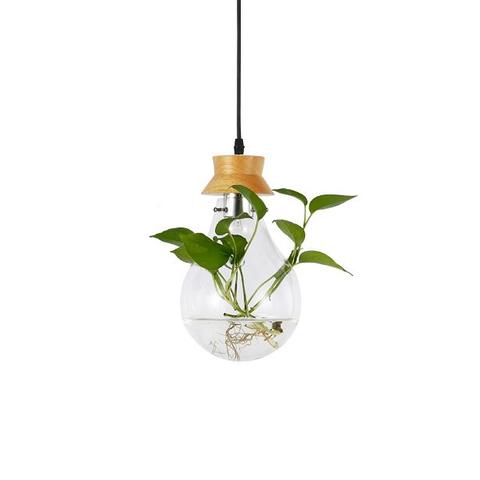 Подвесной светильник  Fito 1 by Light Room