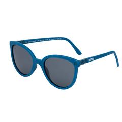 Очки солнцезащитные детские Ki ET LA BUZZ 4-6 лет Denim Blue (деним)