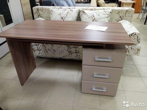 Письменный стол Симба