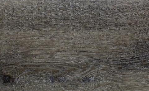 Виниловый ламинат Fargo Comfort Дуб Сардиния 366-2 (уп 2.196 м2)