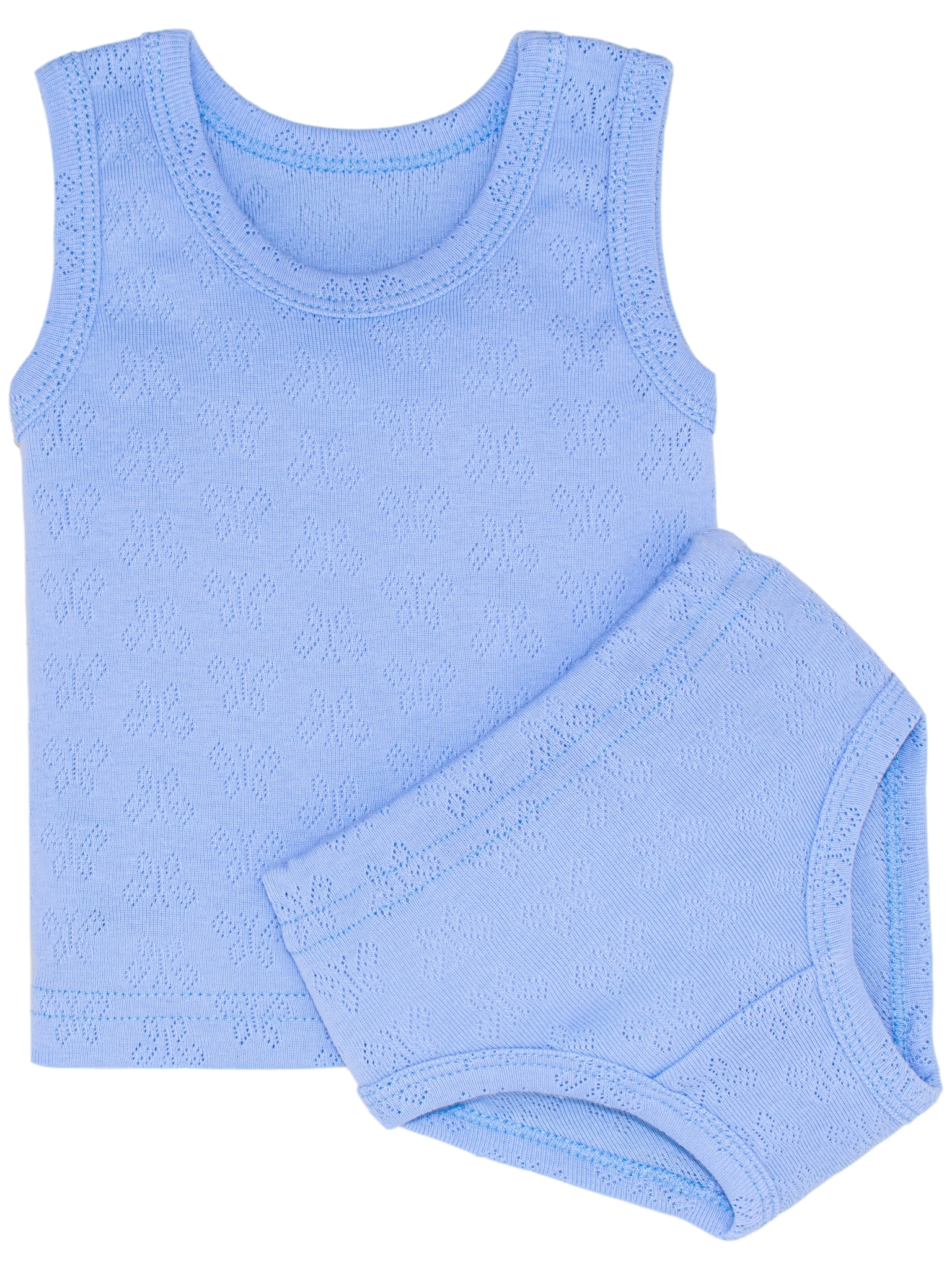 комплект белья для малыша