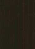 Паркетная доска Карелия ДУБ DARK CHOCOLATE однополосная 14*188*2000 мм
