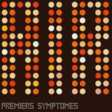 Air / Premiers Symptomes (12' Vinyl EP)
