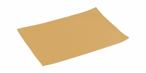 Салфетка сервировочная Tescoma FLAIR, 45х32 см, цвет медовый