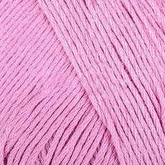 11 (Ярко розовый)