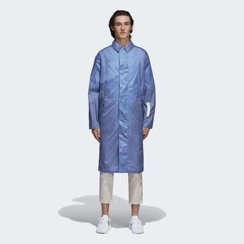 Куртка мужская adidas ORIGINALS NMD LONG COACH