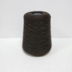 Lana Gatto, Harmony woolmar, Меринос 100%, Коричневый, 2/30, 1500 м в 100 г