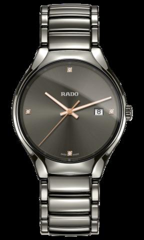 RADO R27239712
