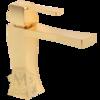 Смеситель для раковины Migliore Opera ML.OPR-6013