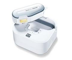 Эпилятор Beurer HL100