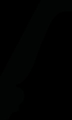 Карниз гибкий 1.50.191