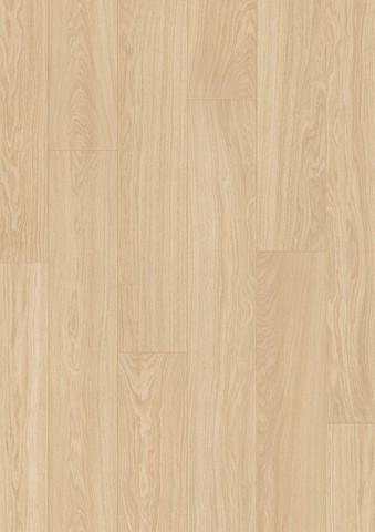 Oak white oiled | Ламинат QUICK-STEP ULW1538