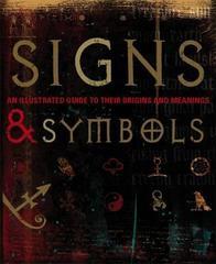 Signs&symbols